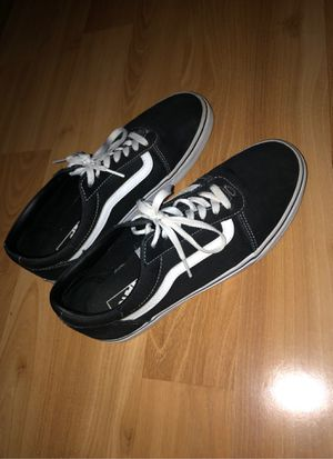 Vans Old Skool for Sale in Calexico, CA