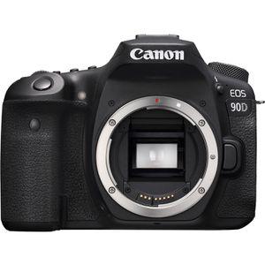 Canon EOS 90 D for Sale in Santa Ana, CA