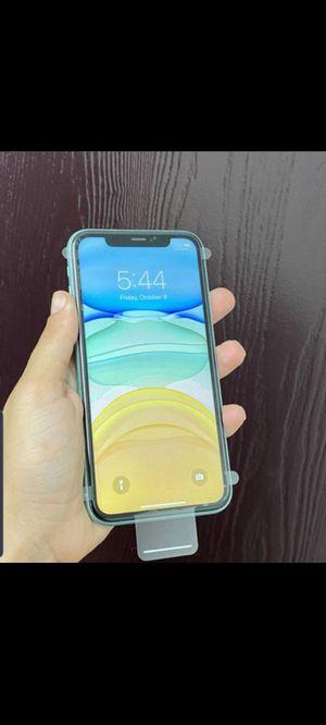 Iphone 11 for Sale in Fox River Grove, IL