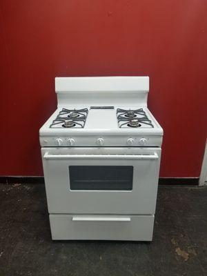 Gas stove for Sale in Aurora, IL