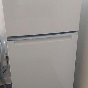 Refrigerator for Sale in Norcross, GA