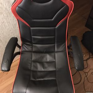 Gaming Chair for Sale in Farmville, VA