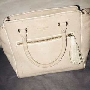 Kate Spade Chester Street Allyn Satchel Crossbody/Shoulder Bag for Sale in Hollywood, FL