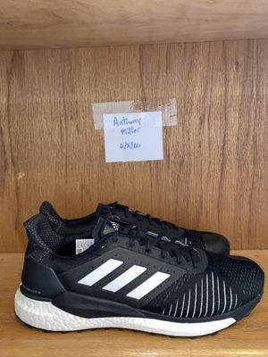 Adidas Boost Men's size 12.5 Brand New for Sale in Bunker Hill, WV