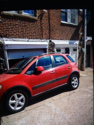Suzuki must go today best offer for Sale in Philadelphia, PA