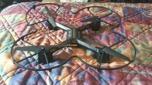 DX-4 sharper image drone for Sale in San Antonio, TX