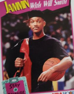 1991-1992 Will Smith Basketball Card for Sale in Wilsonville,  OR