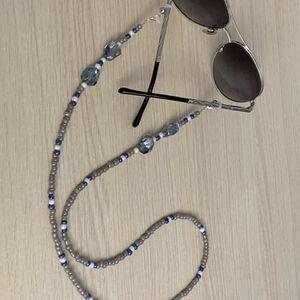 Mask Chain / Eyeglasses Chain for Sale in Miami, FL