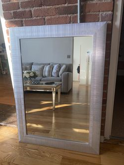 Wall Mirror for Sale in Lawrence,  MA