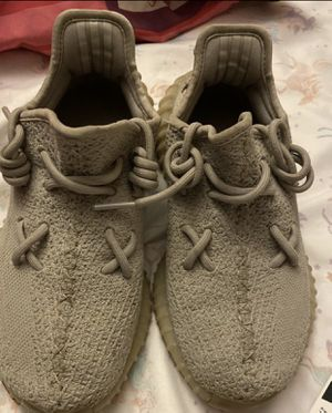 yeezys boost for Sale in Fresno, CA