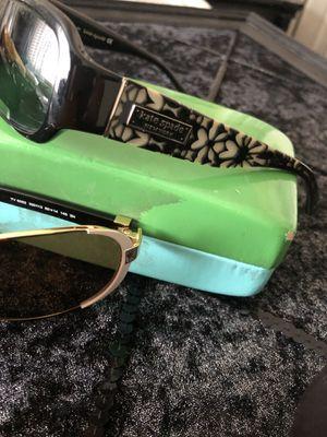 Kate Spade sunglasses for Sale in El Cajon, CA