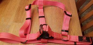 Brand new dog harnesses for Sale in Everett, WA