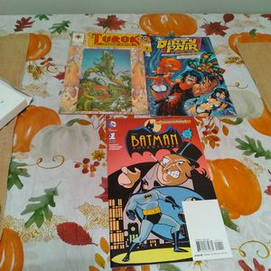 Comic Books for Sale in Cleveland, OH