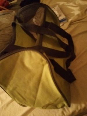 Doggie carrier for Sale in Stockton, CA