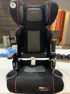 Car seat for Sale in Katy, TX