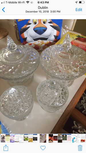 almost new all $60 for Sale in Dublin, OH