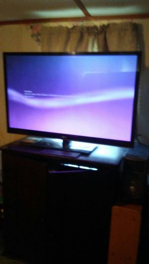 Television for Sale in Kingsport, TN