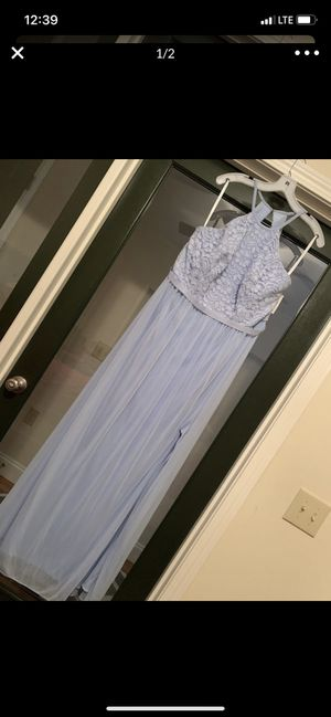 Formal Dress for Sale in Greensboro, NC