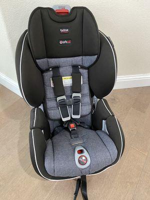 Britax Marathon Clicktight car seat for Sale in Plano, TX