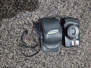 Canon camera for Sale in Bay Shore, NY