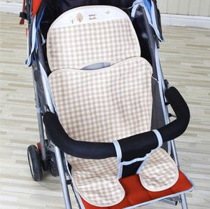 New Breathable 3D Mesh Cool Cushion Liner for Stroller, Car Seat, High Chair for Sale in Hacienda Heights, CA