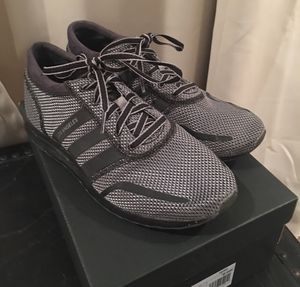 Adidas limited addition W size 9 for Sale in Philadelphia, PA