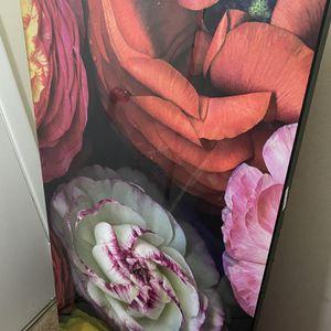 Artwork for Sale in Greenbelt, MD