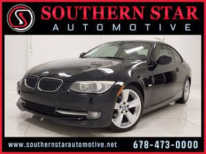 2011 BMW 3 Series for Sale in Duluth, GA