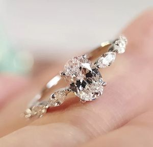 Pretty ring engagement wedding band birthday ring just cuz your special ring sorry 7/8 for Sale in Phoenix, AZ