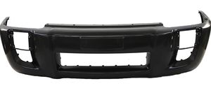 Hyundai Part No.: 86511-2E010 COVER-FRONT BUMPER for Sale in Grand Prairie, TX