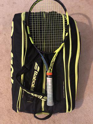 Tennis Racket for Sale in Walkertown, NC