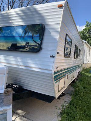 Camper rv for Sale in West Allis, WI