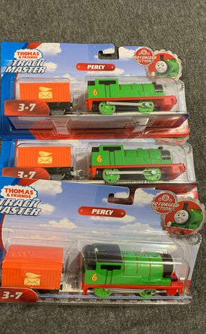 Thomas and friends track master for Sale in Elizabeth, NJ