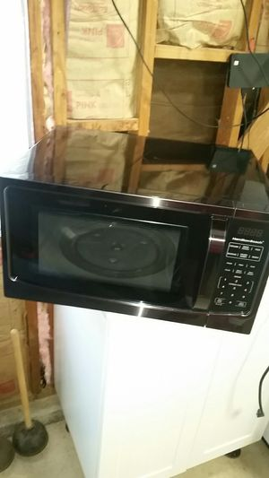 Hamilton Beach microwave for Sale in Riverside, CA