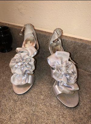 Heels for Sale in Gretna, LA