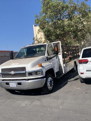 03 Chevy diesel duramax for Sale in Fullerton, CA