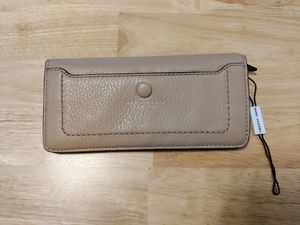 Marc Jacobs Wallet for Sale in Riverside, CA