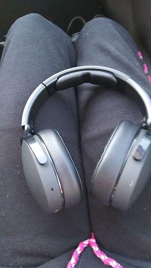 Bluetooth Headphones for Sale in Tulsa, OK