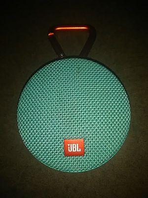 JBL Bluetooth speaker for Sale in Kearney, NE