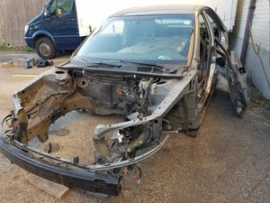 Toyota Camry 30 Cars Body 2003 with TITLE. For Parts. As is. Local Pickup Palatine. $350 for Sale in Wheeling, IL