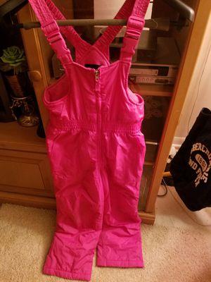 Girls Size 7-8 for Sale in Oak Lawn, IL