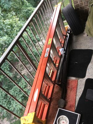 Ladder for Sale in Beltsville, MD