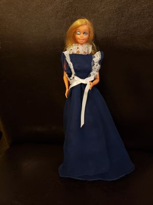 Barbie mattel .inc 1966 for Sale in Bay Point, CA