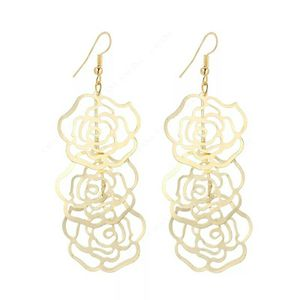 aretes largos long earrings for Sale in Richmond, CA