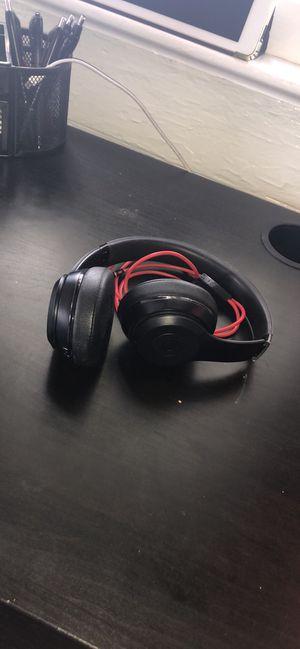 Beats Solo Wireless for Sale in Charleston, SC