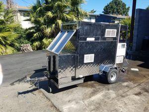Negocio en rueda! Buisnes on wheels!! for Sale in Pittsburg, CA