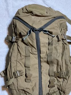 Mystery Ranch 3-Day Assault Pack for Sale in Bonney Lake,  WA