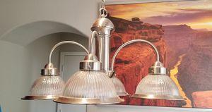 Chandelier - 4 Bulb for Sale in Glendale, AZ