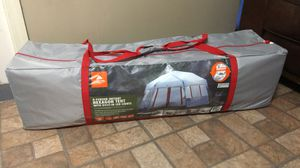 NEW Camping tent!!! for Sale in Houston, TX
