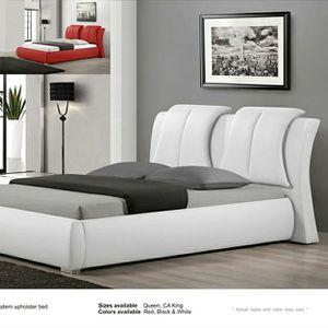 Queen bed $499 for Sale in Vernon, CA